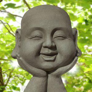 buddha-606023_1280