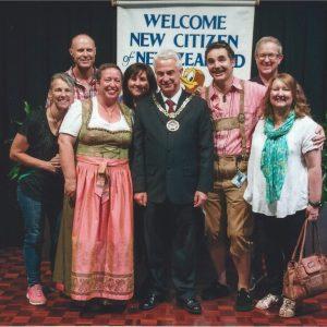 nz-citizenship-the-whole-bunch