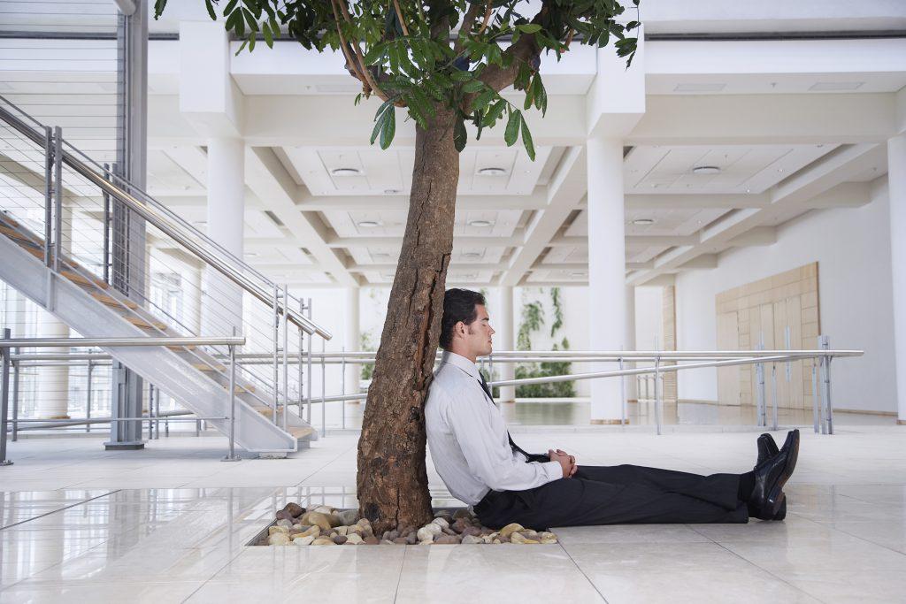 Free Resources Meditation