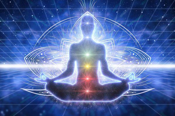Chakra spiritualism-4552237_1920