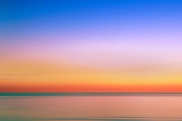 Free Resources - A Taste of Meditation